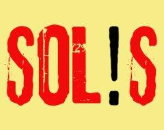 solis-00