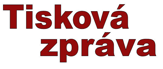 tiskova