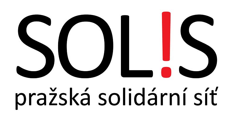logo_Solis - kópia - kópia
