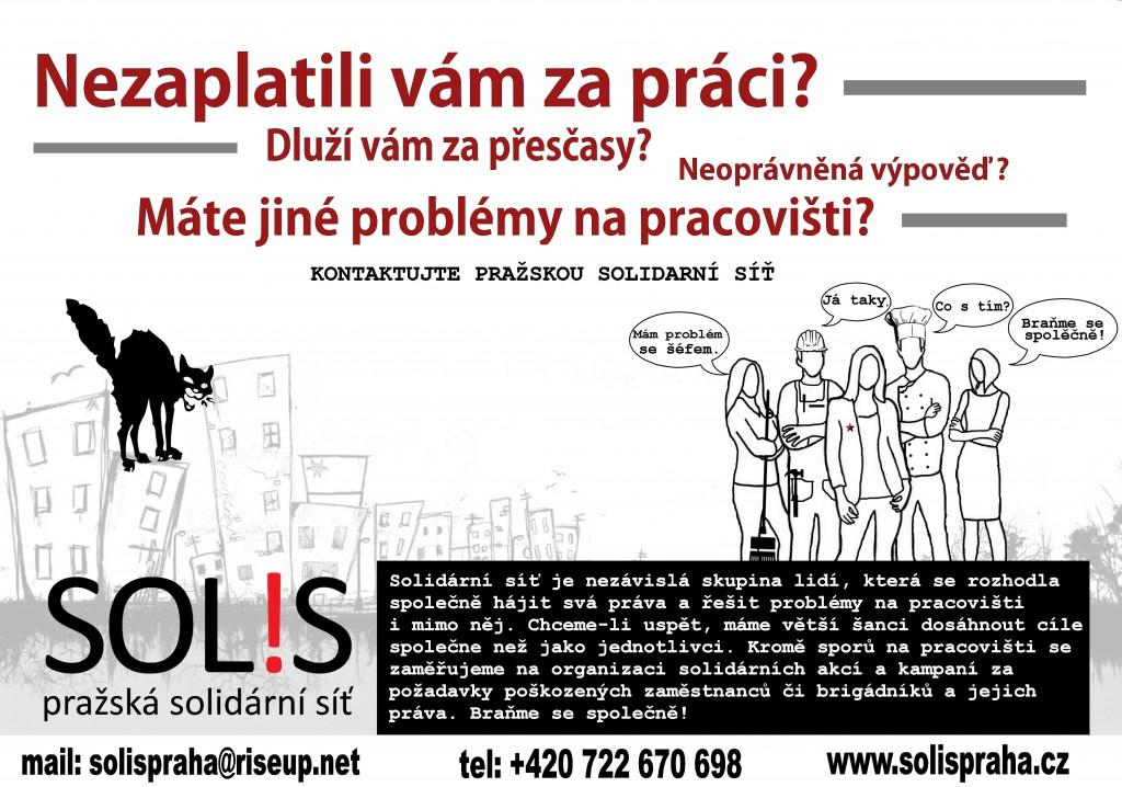 solispraha.cz